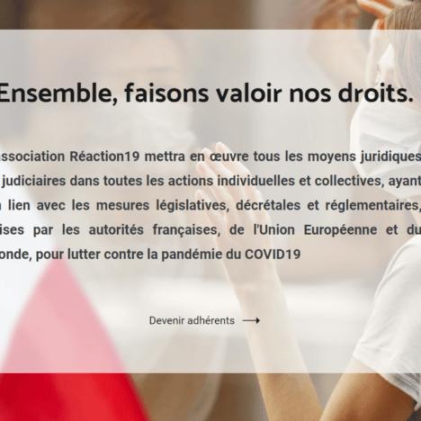 Lisez France-Soir !