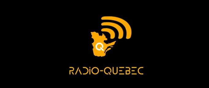 radio quebec