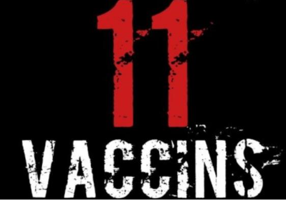 vaccination obligatoire