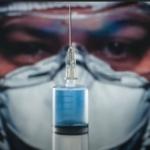 Vaccin Covid ARN et code de Nüremberg