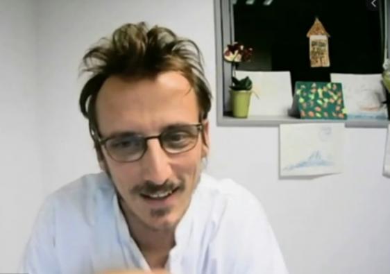 Docteur Fouché